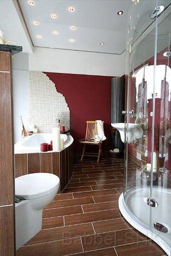 Badausstellung Bielefeld badausstellung bei bielefeld mit waschbecken und wannen